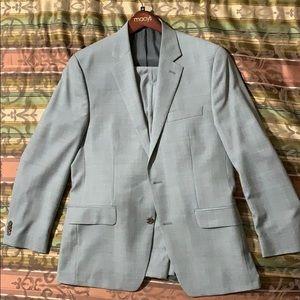 2-Piece Micheal Kors Business Suit